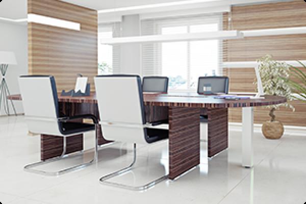 オフィスにおける原状回復とは?原状回復工事の流れと注意点を解説サムネイル